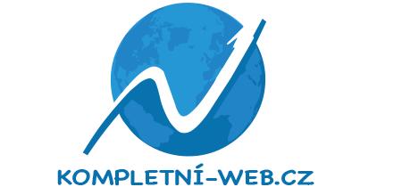 Kompletní-web.cz